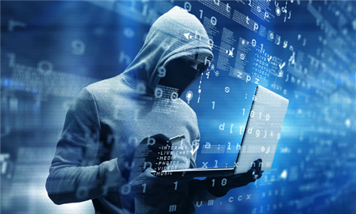 Online Course: Advanced Cyber Security Course from Janets