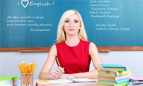 Online Course: Teaching English as Foreign Language (TEFL) from Janets