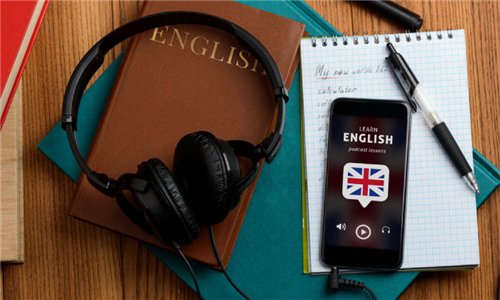 Online Course: English Language and Grammar Course from Janets