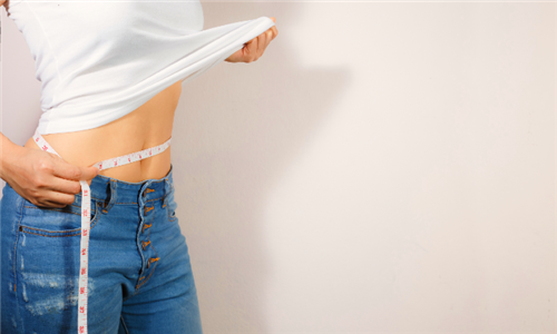 Faradic Slimming Sessions from Clinimed
