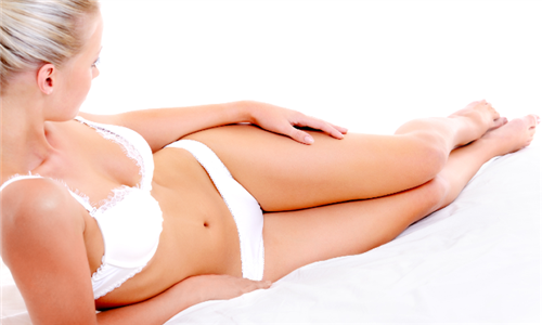 i-Lipo Laser Sessions from TDW Aesthetic Skin Clinic