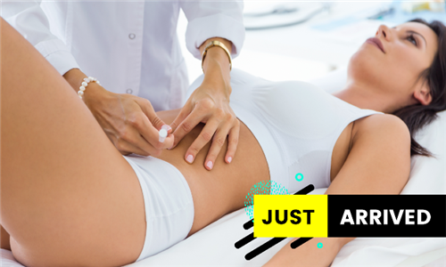 Slimming Injections and Sauna Blanket Sessions at Skin and Body Fitness