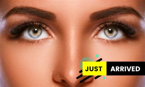 Microblading Permanent Eyebrow Makeup at Royal Spa - Nail Bar & Massage
