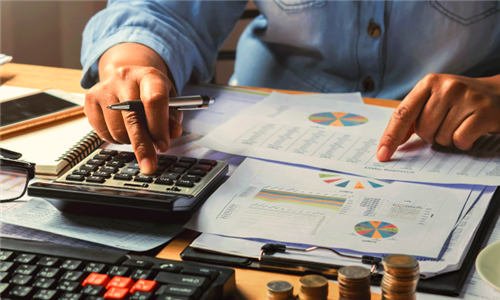 Online Course: Payroll Management with Tax Accounting from Alpha Academy