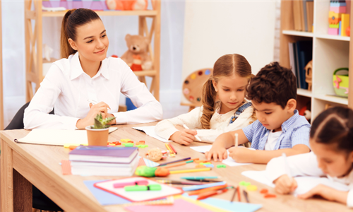 Online Course: Professional Diploma in Teaching from Alpha Academy