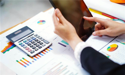 Online Course: Xero Accounting and Bookkeeping Training from Alpha Academy
