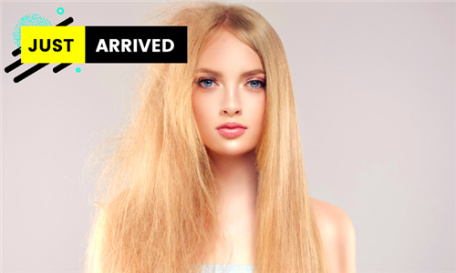 Brazilian Hair Straightening Treatment at R.A.S Beauty and Wellness Centre