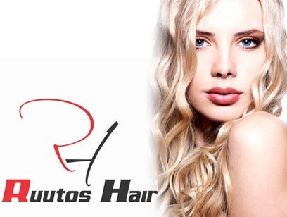 Dealzone 50 discount deal in johannesburg get 18 inches of get 18 inches of gorgeous pro flex clip in hair extensions for only pmusecretfo Images