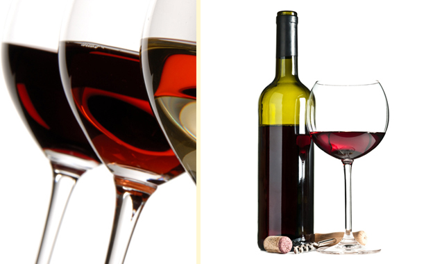 R459 for 12 bottles of Franschhoek / Stellenbosch red wine (John Platter 3 - 3.5 stars), including delivery (value R976)