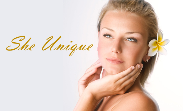 Revitalise your Visage with a 1-hour Pigmentation Diamond Treatment for R140 at She Unique Beauty Salon, Highveld (value R350)
