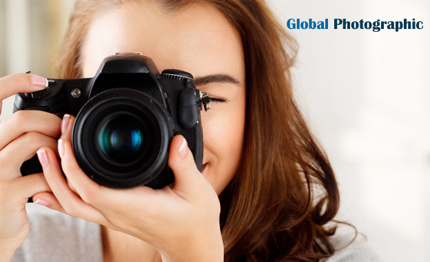 Conquer your camera with a 5-week photography course for R999 from Global Photographic in Morningside (value R3580)