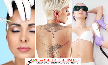 Lazer Tatto Removal on Laser Lipo  Laser Hair Removal And Tattoo Removal Treatments At Laser