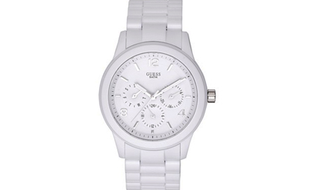 guess watches factory outlet xja8  guess watches prices south africa