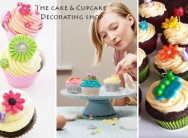 Cake Decorating Classes Port Elizabeth : DealZone 50% discount deal in Johannesburg - Cupcake ...