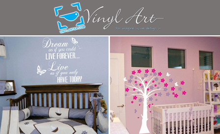 Designer or personalised wall stickers from vinyl art sa pay r40 for 40 discount