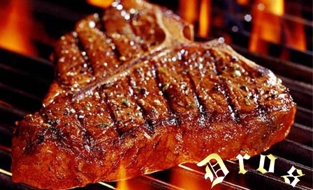 Pay R25 and get 40% off 2x 500g T-bone steaks PLUS Bonus at Dros, Canal Walk and Willowbridge(Discount applied to Deal)