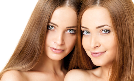 Cut, colour placement, highlights and blow dry from R199 at Rusk Hair Company, Bedfordview (save up to 62%)