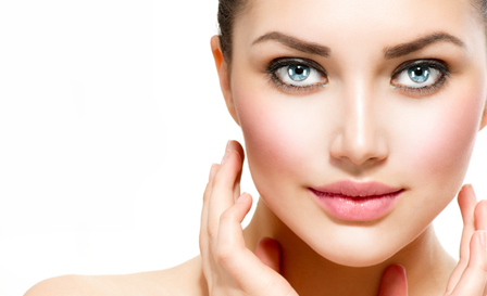 Anti-aging facial, foot treatment and body contouring TriLipo for R399 at Anuyu Body & Skin, Claremont (save 66%)