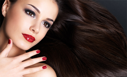 Massages, pedi's, facials and Schwarzkopf hair treatments from R299 at Lifestyle Boutique, Bellville (save up to 69%)