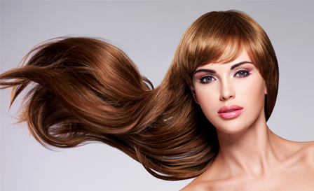 Cut, wash, blow-dry, treatment, highlights or colour from R89 at The Hair & Beauty Gurus, Protea Heights (save up to 66%)