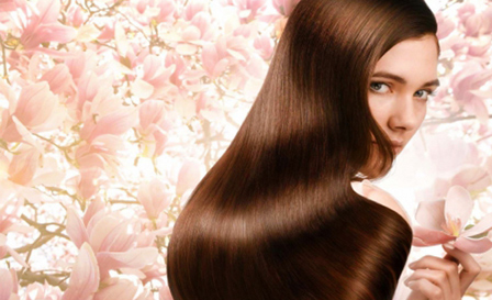 Cuts, treatments, full colour, highlights and more from R149 at Silver Scissors Hair Studio, Somerset West (save up to 74%)