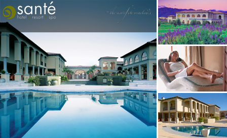Dealzone 48 discount deal in cape town couples spa for Spa vacation packages for couples