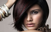 Be more colourful: get a Colour, Colour Protection Spray PLUS a Blow Wave from Planet Waves Hair Studio for R490.